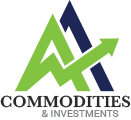 AA Commodities & Investments